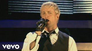 Westlife - If I Let You Go (Live At Croke Park Stadium)