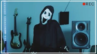 DJ Lady Style - Happy Halloween 2015