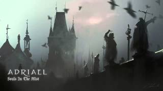 Epic Music - Souls In The Mist - Adriael