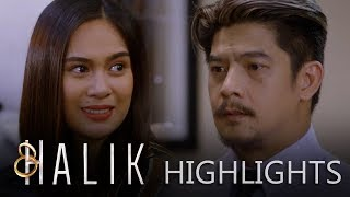 Jacky's annulment finally gets granted | Halik