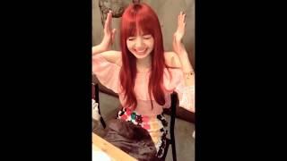 [블랙핑크] BlackPink Lisa Aegyo featuring Jennie