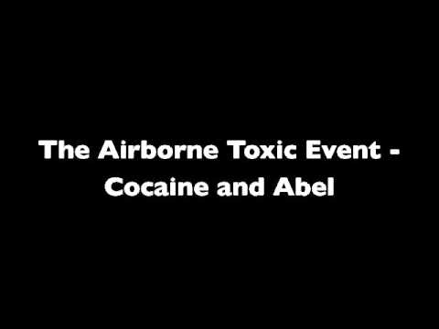 the-airborne-toxic-event-cocaine-and-abel-lorna-attwood