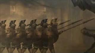 Titan Quest - Haggard - Herr Mannelig - (Version2)