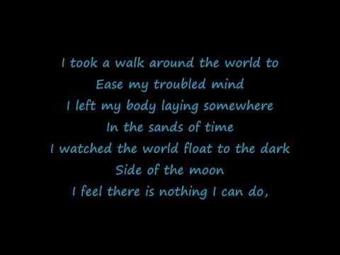 3 Doors Down - Kryptonite lyrics (HD) Chords - Chordify