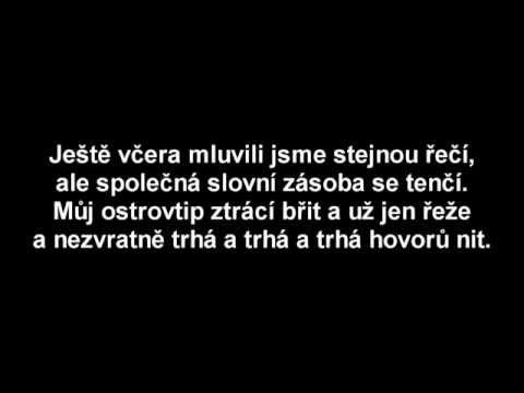 xindl-x-cudzinka-v-tvojej-zemi-lyrics-hd-ceskylyricspisnicky