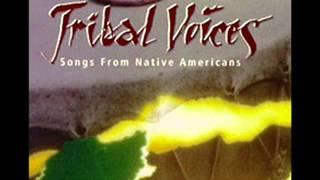 Walela - The Apache Honoring Song
