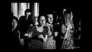 Wieczór Kabaretowy Studio Aktorskie BAF w Poznaniu