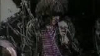 The Ramones - Blitzkrieg Bop (live Ann Arbor)