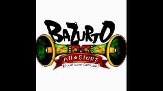 Bazurto All Stars - Sin Ropa width=