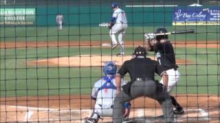 Michael Fulmer, RHP New York Mets