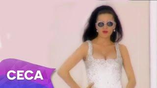 Ceca - Neodoljiv neumoljiv - (Official Video 1996)