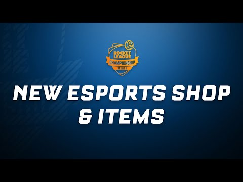 WTFF::: Rocket League February Update Patch Notes