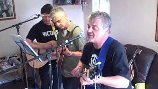 doo wah diddy (manfred mann cover)
