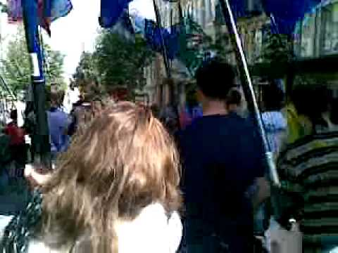 European Days 2010