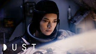 Sci-Fi Short Film