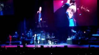Osmonds—Paper Roses / Puppy Love—Live @ O2 London 2008-06-01