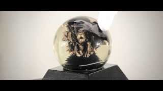 LIVING THINGS + RECHARGED Premium Deluxe Box Set Unboxing   Linkin Park