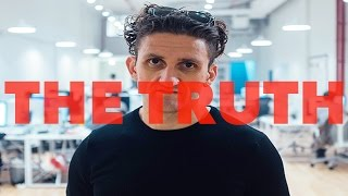 The REAL Reason Casey Neistat Quit Daily Vlogging