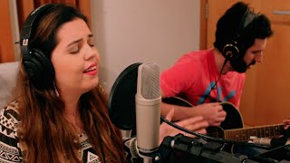 Sentimental – Los Hermanos (Cover Marianna Sintra)