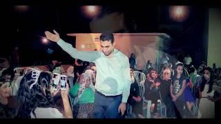 Afşinli-HAKAN-Yar-Ağladı KLİP(2018)