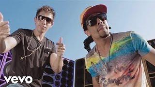 Cacio & Marcos - Pá Pá Pá
