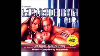 DJ Manian - Heat Of The Moment (Pulsedriver vs. Nacho Rmx)
