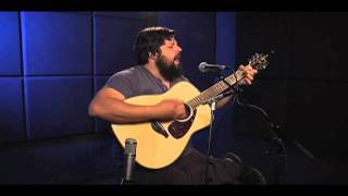 """The Dear Hunter - """"She's Always Singing"""" (Acoustic)"""