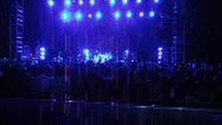 Slash Live in Rio de Janeiro 02/11/2012 (Solo)