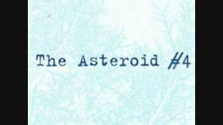 The Asteroid #4 - Take Me Down
