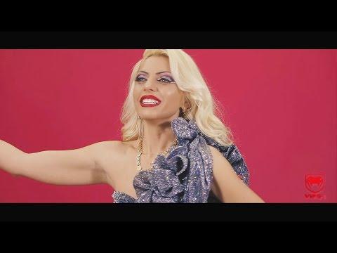 Nicoleta Guta - Sunt fabrica de bani