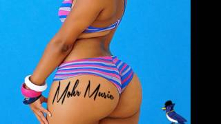 So Phat X Tagged Instrumental Video X Youtube Mohr Music Fresh Image Entrepreneurs