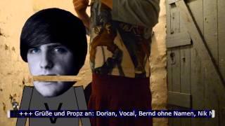 VBT 2015 [VR3] - imp der Übermensch vs. CreeperDarkos (feat. Vocal)