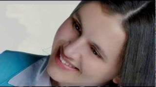 Giselli Cristina (Quero Adora-Lo) Prod:Laercio Jr. Comp:Moises Cleyton