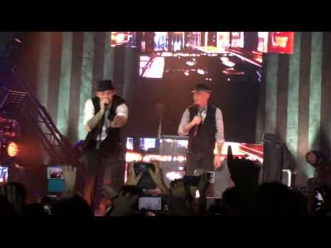 j-ax-the-pub-song-feat-weedo-live-alcatraz17-03-2015-zioax-channel