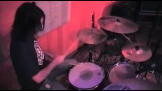 TubeStudio: Dream Theater - Pull me under (Cover)