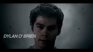 Teen Wolf Season 4 Fanmade Intro