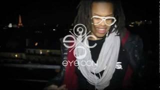 KOMBO/Delorean Music