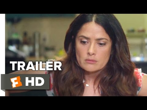 How to Be a Latin Lover Official Trailer