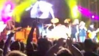 Lynyrd Skynyrd - Simple Man (Live)