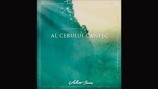 Violeta Ianos - Al cerului cantec // cu versuri