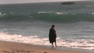 pomba branca - Débora Rodrigues e Chico Ávila