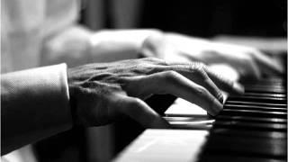Opus 28 (Dustin O´Halloran) Piano Cover