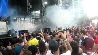 """Fedde Le Grande - Martin Solveig ft. Dragonette """"Hello"""" (Remix) 1078"""