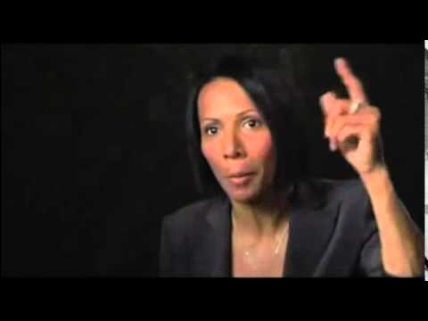 Kelly Holmes Video