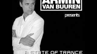 ReOrder - Every Other Day (Eximinds Remix) @ Armin Van Buuren ASOT #571