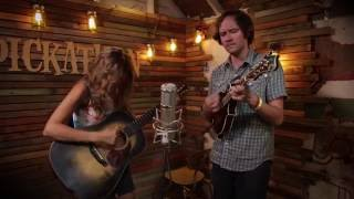 Mandolin Orange - Old Ties & Companions