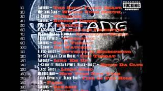 Method Man ft. Redman, Damian Marley - Lyrical 44