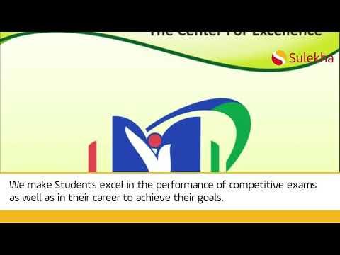 Sub Inspector Exam Coaching in Pune | Sulekha Pune