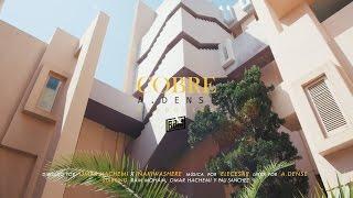 A.Dense - Cobre (Prod. Elecesar) [Music Video]
