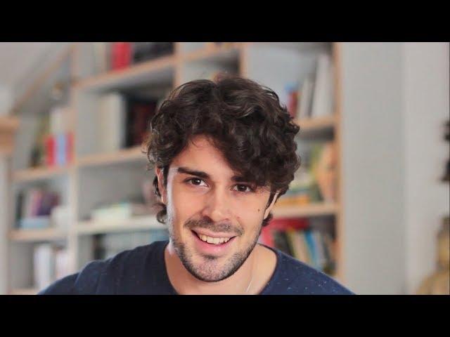 Héctor Pérez - A sorbos pequeños
